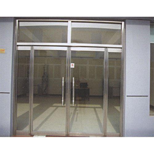 门框密封条在线观看 荣威350门条 汽车门框密封条掉了高清图片