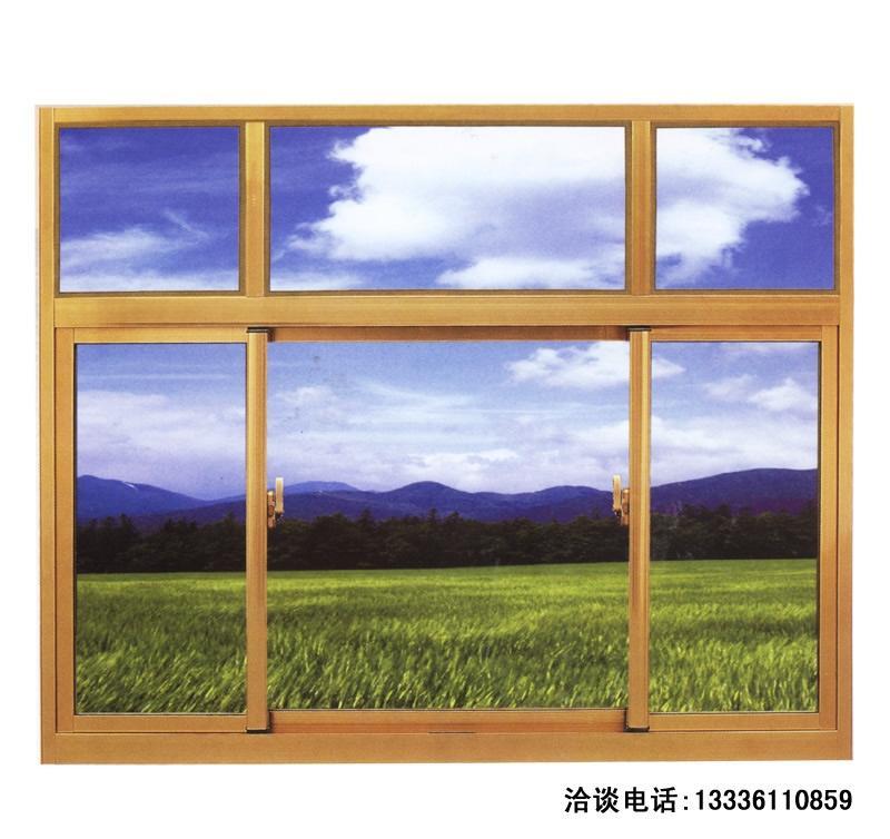 门窗制作 图片 铝合金门窗型材制作图, 不锈钢门窗制作工艺