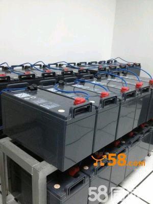 供电系统,配电系统,照明,应急照明,ups电源; 空调新风系统:机房精密