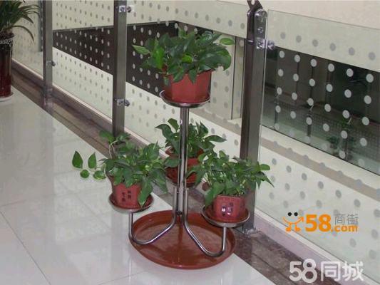 萝兰家净多媒体立体花架是一种经济、美观、实用的新型立体花架装置。花架主要使用不锈钢材料制作,它充分利用了有限的地面和空间进行多层次、多功能的绿化和美化,展示出了非常好的立体净化效果。其次,萝兰家净多媒体立体花架不仅可以与空气净化植物、高效吸附活性碳完美结合达到空气的生态净化又可装扮室内风景。其它系列产品还有不锈钢花架式电视墙 、不锈钢花架式隔离带等;外形美观,造型新颖。也可利用不锈钢立体花架的漂亮造型和植物的美化绿化功能进行广告宣传; 本花架适用于家庭、酒店、宾馆、办公室、车站、医院等各种室内外环境。本花