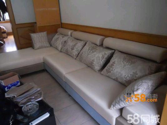 专业设计制作沙发套