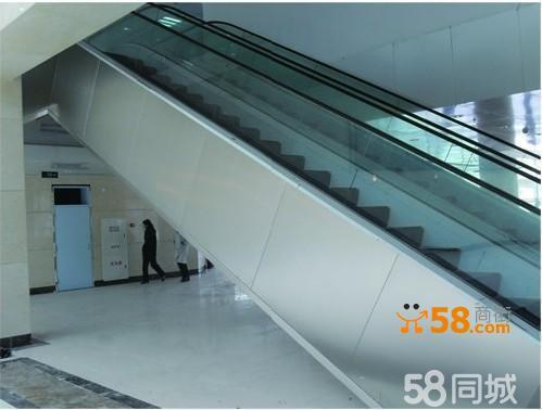 电梯扶梯装饰—58商家店铺