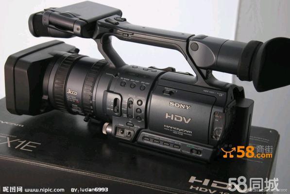 会议摄像、活动摄像、庆典摄像、婚庆摄像,宣传片制作、科教片制作、纪录片制作、专题片制作、广告片制作、人物采访、片头制作、栏目包装、微电影制作、数字电影制作。机型:小标清索尼P190、小高清索尼EX1R、广播级标清松下DVCPRO25、广播级标清松下DVCPRO50、大高清松下HPX-393、5D2。灯光、轨道、摇臂、航拍等