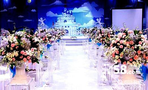 宝岛医院助孕大礼包 魔玛视觉 免费拍摄婚纱或写真 欧式相框一幅