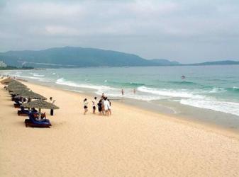 【青岛市黄岛区金沙滩风景区演出信息|青岛市黄岛区